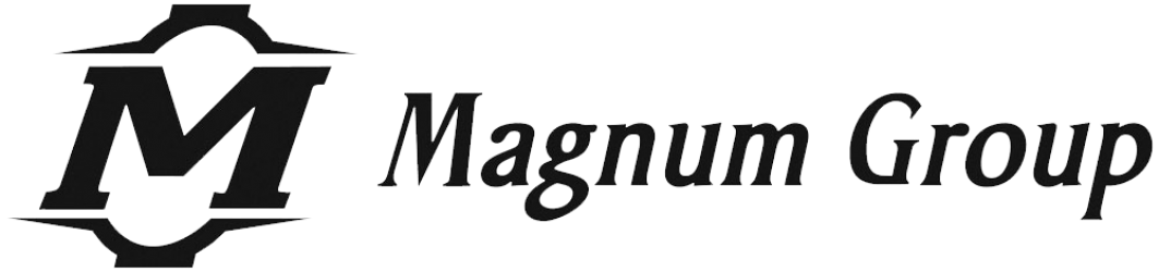 SAC Magnum Group